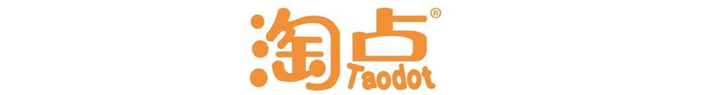 Taodot.com Co Ltd Logo
