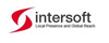 Intersoftkk Hong Kong Limited
