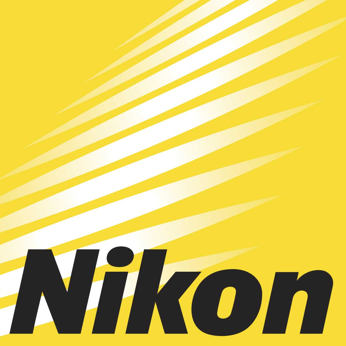Nikon Hong kong Ltd
